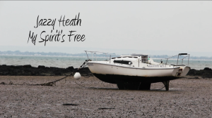 My Spirit's Free