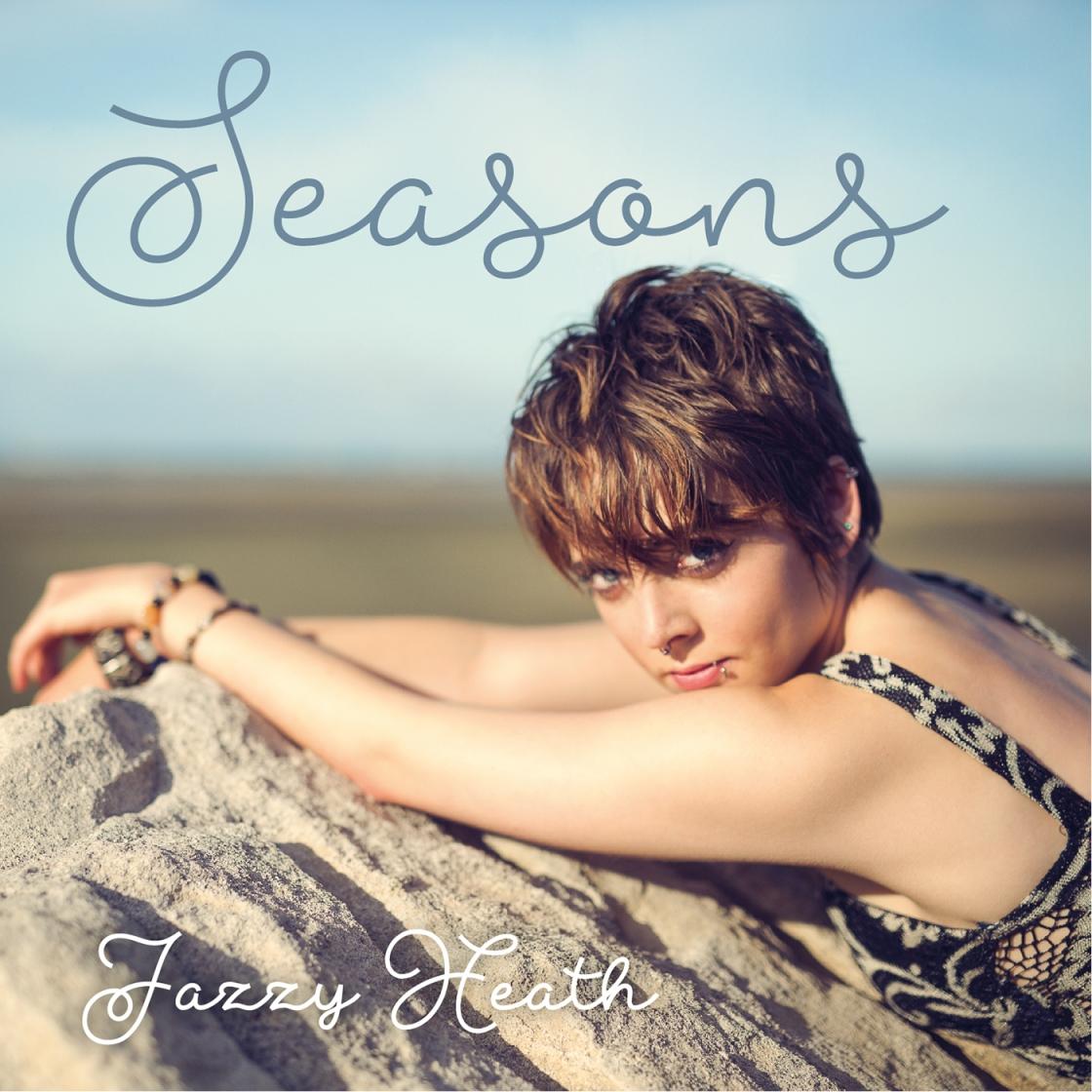 Seasons cover-2.jpg