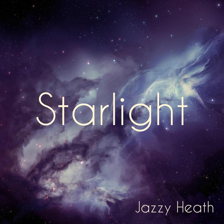 galaxy_nebula_blurring_stars_65152_2560x1600_35