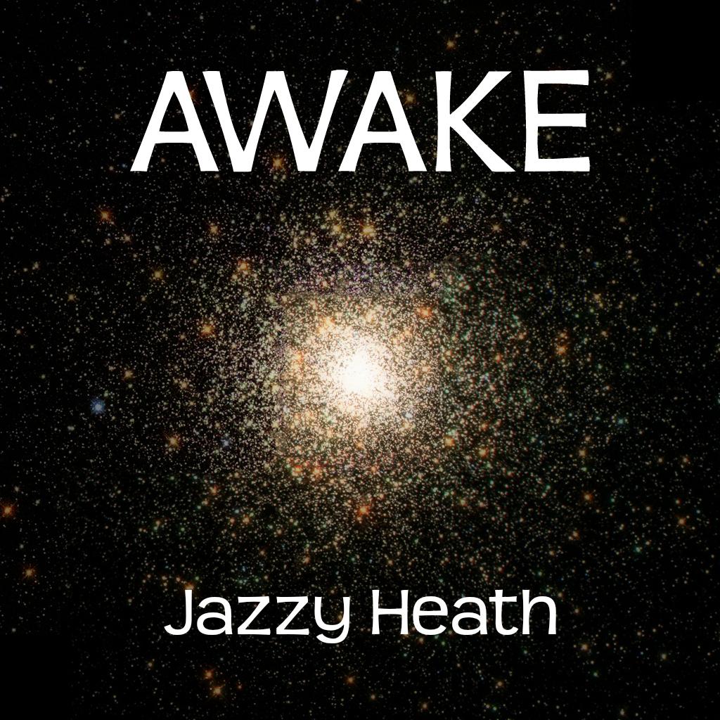 awake2_74